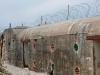 Bunker n°6