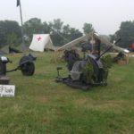 camp_lufteaux(2)