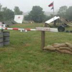 camp_lufteaux(3)