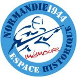 logo-normandie-memoire
