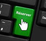 reservation-en-ligne