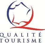 Logo_qualite_tourisme